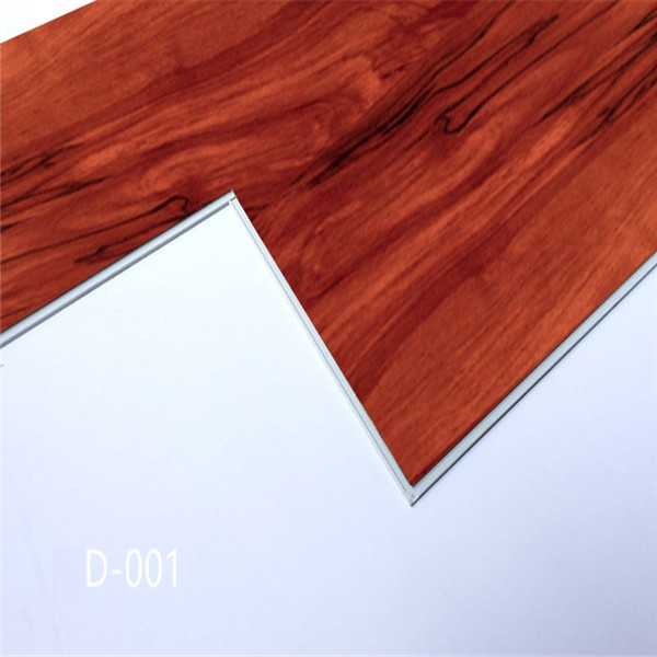 Luxury Vinyl SPC Flooring Coverings Vinyl -01