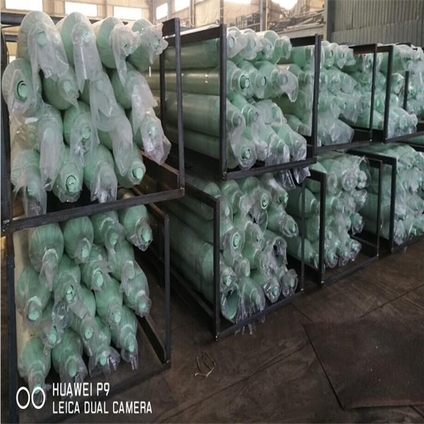2*660MW Power plant  coal shed