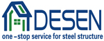 Hangzhou Desen Engineeringt Co.,Ltd