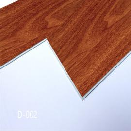 Luxury Vinyl SPC Flooring Coverings Vinyl -02