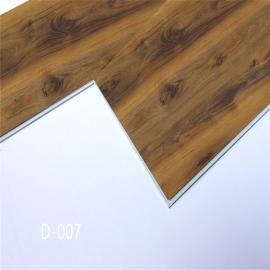 Luxury Vinyl SPC Flooring Coverings Vinyl -07