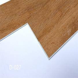 Luxury Vinyl SPC Flooring Coverings Vinyl -027