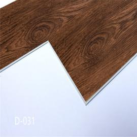 Luxury Vinyl SPC Flooring Coverings Vinyl -031