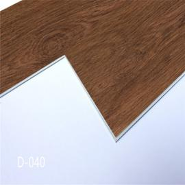 Luxury Vinyl SPC Flooring Coverings Vinyl -040